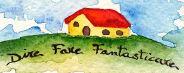 http://direfarefantasticare.blogspot.com/