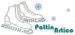 PattinArtico