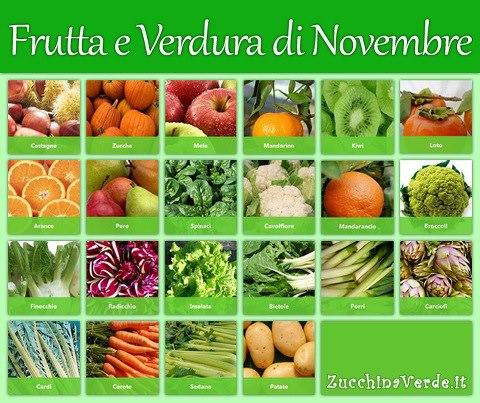 http://www.zucchinaverde.it/frutta_e_verdura_di_stagione.asp